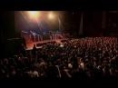 Edguy Vain Glory Opera Fucking With F*** Live DVD