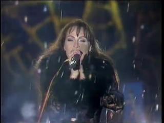 Хиты 90-х русские, клипы, песни 90-х годов, чашка кофею марина хлебникова фильм дожди 90 популярные