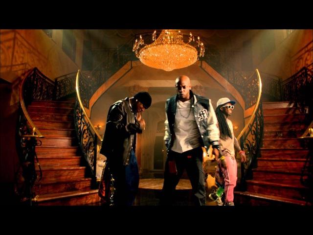 Mystikal ft. Birdman, Lil Wayne - Original (Official Music Video)