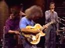Pat Metheny Group - Have You Heard on Night Music (featuring Lyle Mays)