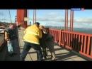 Мост The Bridge 2006 Суицид Самоубийство