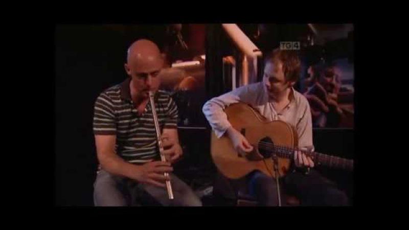 Ceird an Cheoil,Tin whistle,feadóg íseal,Flute,Trade of music instrument making,TG4