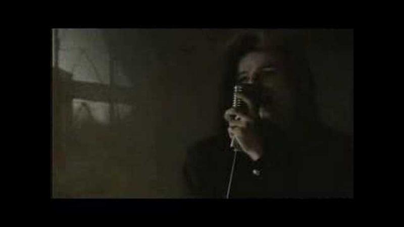 Tilo Wolf (Lacrimosa) Kreator - Endorama