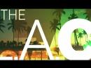 «Всё сложно в Лос-Анджелесе» 1x01 (2012) Промо 2