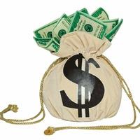 займы гродно без справок кредит наличными не выходя из дома на карту газпромбанка