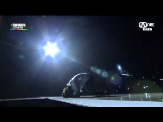 """HD [141203] MAMA 2014 EXO Performance Full cut - """"The New Age of EXO"""""""