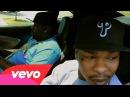 Compton Menace Streets ft Mistah Fab