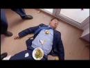 Казахстанский сериал Патруль - 17 серия