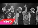 5 Seconds of Summer What I Like About You Live At The Forum