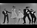 Shirley Ellis : The Nitty Gritty 1963 HD