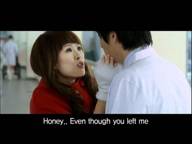Sophie's Revenge 소피의 연애 매뉴얼 Main Trailer with English Subtitles