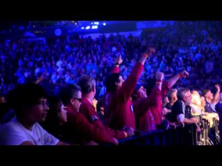 Rush Clockwork Angels Tour, Full Concert 2012-2013 Blu-ray 720p