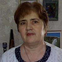 НинаЛебедева