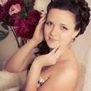 Фотоальбом Марины Мукминовой