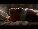 9 1/2 недель \ Nine 1/2 Weeks 1986 Bryan Ferry - Slave To Love