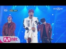 Jun.K and GOT7's Special Collaboration Stage! [M COUNTDOWN] EP.421