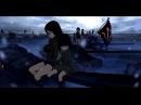 Girls Und Panzer OST: Polyushko-polye