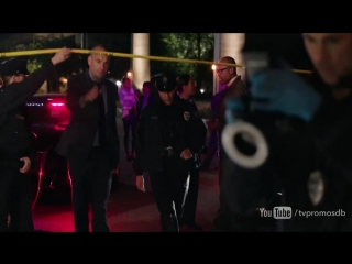Arrow 4x02 Promo The Candidate