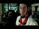 Limp Bizkit-Take a look around