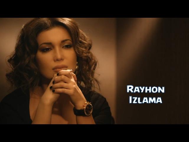 Rayhon Izlama Райхон Излама