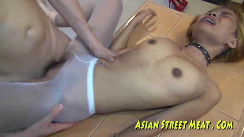 18 летняя азиатка Ginger [HD 1080,Asian,Teen,Hardcore,Anal,New porn 2016,XXX,Порно,all sex] 18+
