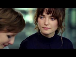 История о девушке, которая не может устроить свою личную жизнь  Комедийная Мелод...
