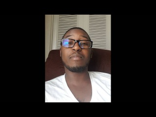 Ex-homosexual testimonies