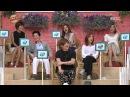 세바퀴 : World Changing Quiz Show, Thanksgiving Day Special 10, 추석명절 웃음타임 20130921