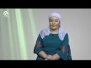 Актриса Күнсұлу Тұрғынбекқызының ата-анасы туралы ой-толғауы -Менің анам, менің әкем-AСЫЛ АРНА