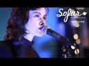 InWhite - Спокойных Снов | Sofar Moscow