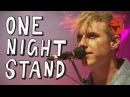 RÜFÜS DU SOL - 'Take Me' (triple j's One Night Stand 2014)