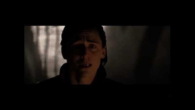 Loki / Sif - el tango de Roxanne