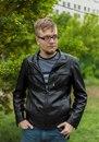Фотоальбом Константина Переяслова