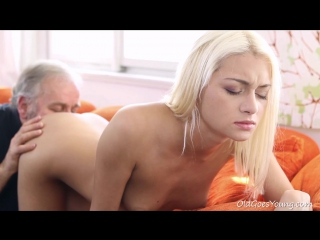 Oldgoesyoung.tanya[group-инцест,taboo,all sex +18]