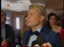 Николай Басков в программе Козырная жизнь