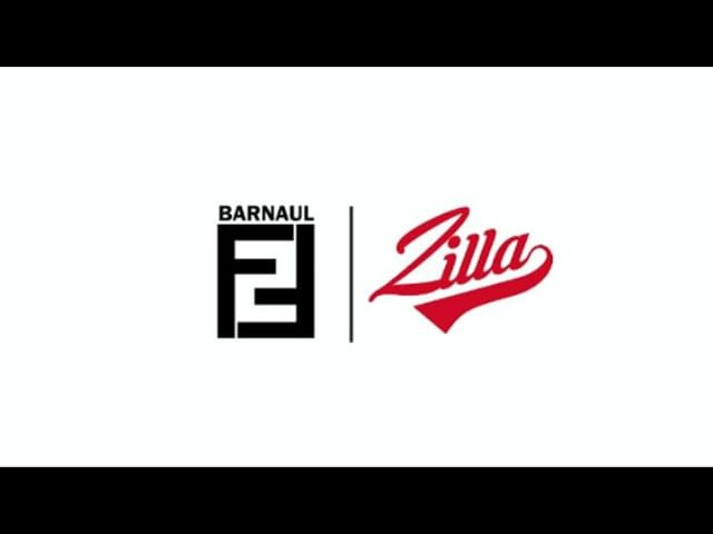 BarnaulFF × WearZilla instashot 2