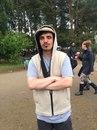 Личный фотоальбом Пашы Плискина