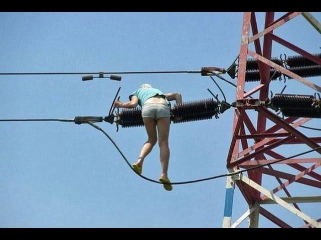 Инструктаж по Электробезопасности Присвоение 1 Группы по электробезопасности