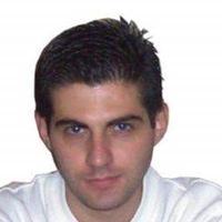Emin Hasanov