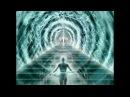 Reverence - Robert Haig Coxon