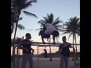 "WORKOUT👊 BOXING FITNESS on Instagram @barcrazy paz @ yungnhungry @zaytiggs 🔥🔥🔥🔥🔥🔥 SIBARCRAZY BEASTMODE Fitnessfreak Calisthenics Fitness shredded fitlife gymnastics…"""