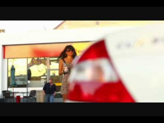 "Super Sako - ""Indz Mi Pntrir (feat. Saqo & Suro)"" (Official Music Video)"