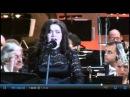 Дина Гарипова (Dina Garipova) - Любовь и разлука