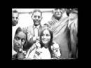 Snatam Kaur ॐ Long Time Sun ॐ Anandamayi Ma ॐ