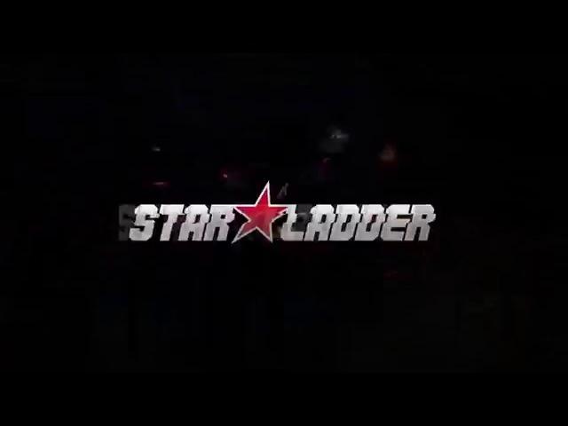 Highlights - HFZ vs STX8 (Game 1)