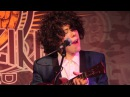 LP - Forever For Now Live In Sun King Studio 92 Powered By Klipsch Audio