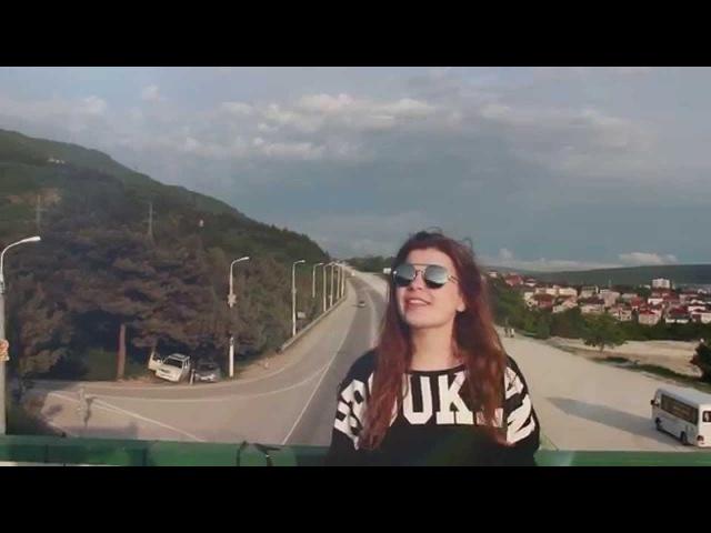 LOUNA - Cделай громче! (GODLIKE cover)