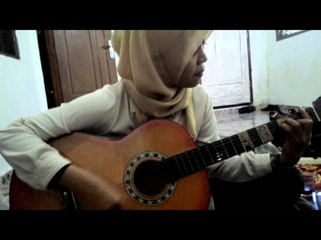 Punk Rock Jalanan By Mifta AKPER Batari Toja Bone