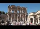 Турция. Незабываемые места эгейского региона. 3 часть.