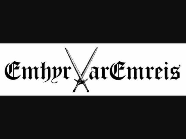 Zaklínač Zaklínačský meč Audiokniha napsal EmhyrVarEmreis načetl Jiří Pobuda